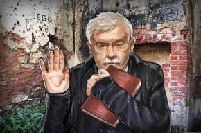 Почему не выполняются обещания, данные губернатором Полтавченко