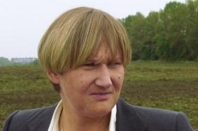 Елене Батуриной не стали мешать покинуть Россию после допроса