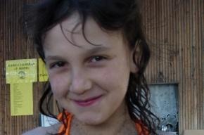 Девятилетняя Аня Прокопенко, пропавшая в Пятигорске, найдена мертвой (фото)