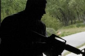 На Курилах рядовой расстрелял бухгалтеров Центрального банка и покончил с собой