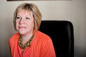 Депутат Марина Шишкина: Хочется сделать политику лучше и честнее