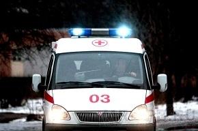 Подросток под бутиратом попал в реанимацию прямо из метро «Озерки»