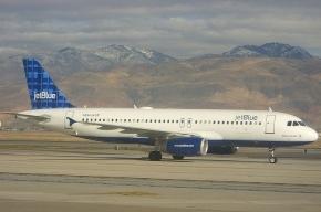 Пилота, сорвавшего рейс криками о Христе и «Аль-Каиде», признали невменяемым