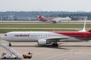 Туристов, ждавших вылета из Таиланда 12 часов, в Россию не пропустила таможня