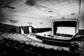 Где в Петербурге бесплатно развлечься: кино, концерты, выставки