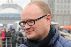 Олег Кашин: в Крымске блогеры создали параллельное МЧС, а власть боится