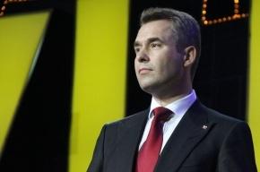 Бывший муж Риммы Салонен решил судиться с Астаховым и всей Россией