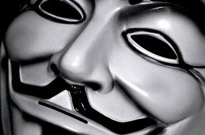Хакеры атаковали сайты «Известий» и LifeNews