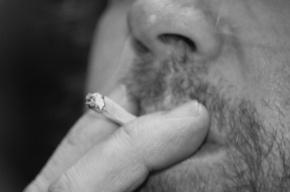 У нового министра культуры просят запретить курение в кино и телесериалах