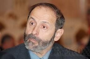 Депутат: Полтавченко не волнует ничье мнение о программе реконструкции центра Петербурга