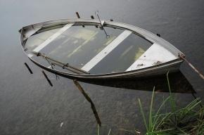 Недалеко от парка Сосновка в пруду утонул ребенок
