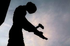 Мужчину убили молотком за отказ сказать пин-код от банковской карты