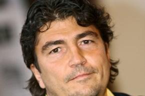 Тренер сборной России по футболу: кандидаты, фото