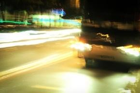 Ночные автобусы пустят ежедневно, если будет много пассажиров