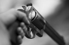 Петербуржец убил знакомую, избил жену и застрелился