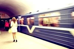Метрополитен обвинил в популизме яблочников, предлагающих пустить поезда ночью