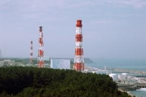 Названы причины аварии на АЭС «Фукусима-1»: кто виноват