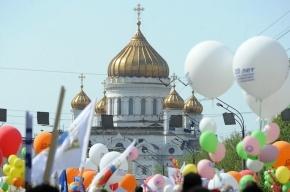 Занимается или нет РПЦ бизнесом не по правилам - решит суд