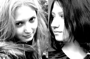 Убийство двух девушек в Подмосковье: первые версии