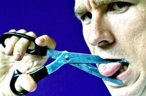 Статью о клевете вернули в Уголовный кодекс: сажать не будут, но обдерут как липку