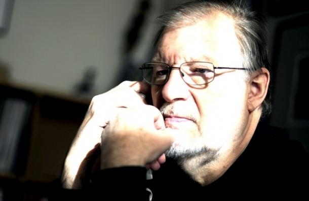 Известного актера Юозаса Будрайтиса сбила машина