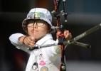 Олимпиада 2012 в Лондоне. Яркие моменты: Фоторепортаж