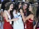 Мисс мира 2012: Фоторепортаж