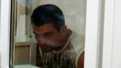 Владимир Амбарцумов - убийца Ани Прокопенко из Пятигорска: Фоторепортаж