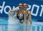 Наталья Ищенко и Светлана Ромашина: Фоторепортаж