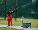 Фоторепортаж: «Олимпиада 2012 в Лондоне 2012. 31 июля»