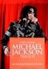 Фоторепортаж: «Майкл Джексон»