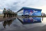 Авиашоу в Жуковском 2012: Фоторепортаж