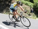 Лэнс Армстронг дисквалифицирован за допинг: Фоторепортаж