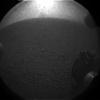 Фоторепортаж: «Марсоход Curiosity первые снимки»