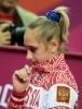 Виктория Комова: Фоторепортаж