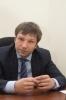 Фоторепортаж: «Депутат ЗакСа от КПРФ Константин Смирнов»