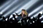 Шоу Мадонны MDNA: Фоторепортаж