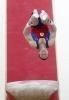 Денис Аблязин на Олимпиаде 2012: Фоторепортаж