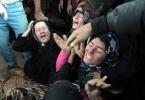 Землетрясение в Иране: Фоторепортаж