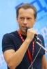 Валерий Федотов: Фоторепортаж