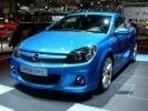 Opel Astra: Фоторепортаж