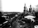 Спас-на-Сенной: Фоторепортаж