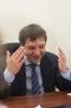 Депутат ЗакСа от КПРФ Константин Смирнов: Фоторепортаж
