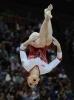 Олимпиада 2012 в Лондоне 2012. 31 июля: Фоторепортаж