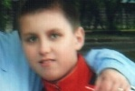 Пропавший 12-летний Александр Зуев найден мертвым: Фоторепортаж