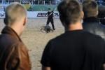 Уличные бои STRELKA 2012: Фоторепортаж