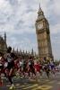 12 августа марафон Олимпиада 2012: Фоторепортаж