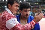 Фоторепортаж: «Тагир Хайбулаев»
