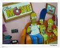 Симпсоны: Фоторепортаж