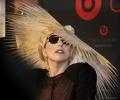 Леди Гага: Фоторепортаж